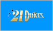 Blacklisted 21Dukes Casino
