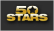 Blacklisted 50Stars Casino