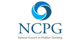 National Council of Problem Gambling