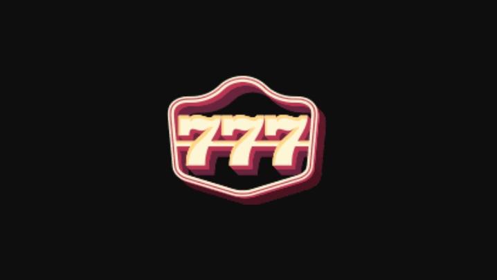 777 Casino Review