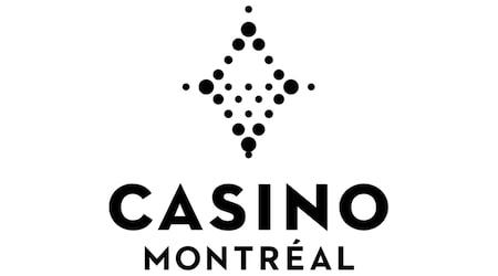 Casino Montreal Logo
